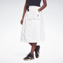 Fashion Layering Skirt