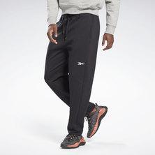 DreamBlend Cotton Track Pants