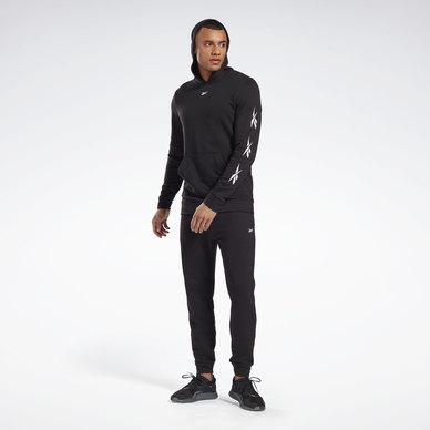 Essentials Vector Track Suit