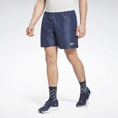 MYT Woven Shorts