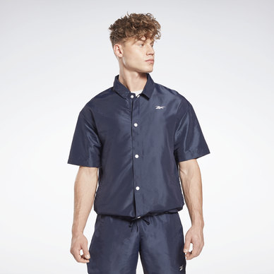 MYT Coaches Jacket