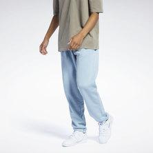 Natural Dye Pants