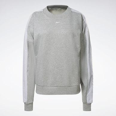 MYT Crew Sweatshirt