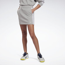 MYT Skirt