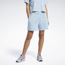 Natural Dye Shorts