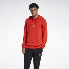 KUNG FU PANDA Sweatshirt
