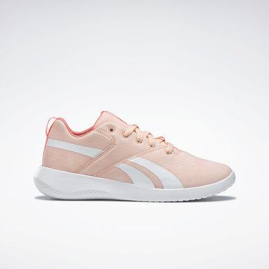 Adara 3 Shoes