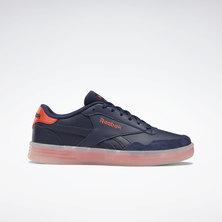 Royal Techque T CE Shoes