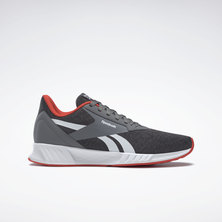 Lite Plus 2.0 Shoes