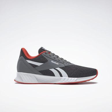 Lite Plus 2.0 Shoes