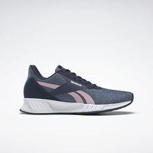 Lite Plus 2 Shoes