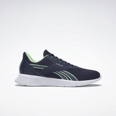 Lite 2 Shoes