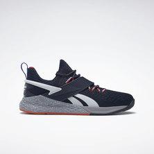 Nano X Froning Shoes