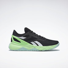 Nanoflex TR Shoes
