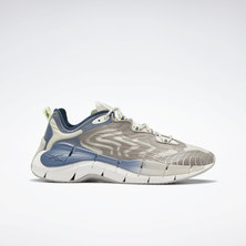 Zig Kinetica II Shoes