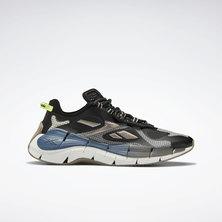Zig Kinetica II Concept 1 Shoes