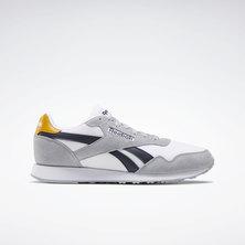 Royal Ultra Shoes