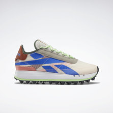 Legacy 83 Shoes