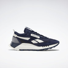 Classic Leather Legacy Shoes