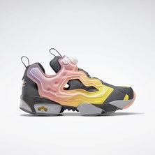 Instapump Fury OG Shoes