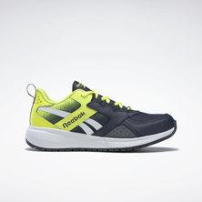 Road Supreme 2 Shoes