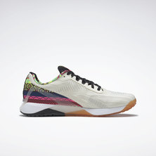 Nano X1 Lux Shoes