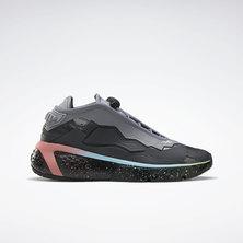 Model F Shoes