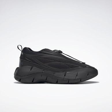 Zig 3D Storm Hydro Shoes
