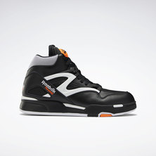 Pump Omni Zone II Shoes