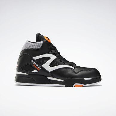 Pump Omni Zone II Shoes