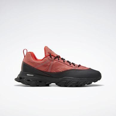 DMX Trail Shadow Shoes