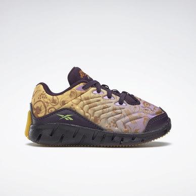 Zig Kinetica Shoes