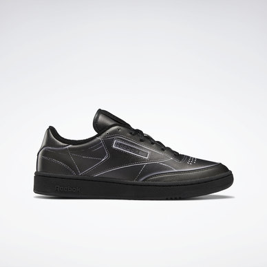 Project 0 Club C Shoes