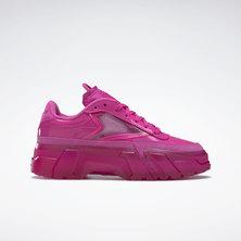CARDI B Club C Shoes