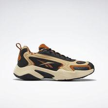 Vector Runner Shoes