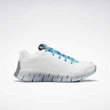 Ghostbusters Zig Kinetica Shoes