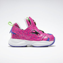 Versa Pump Fury Shoes