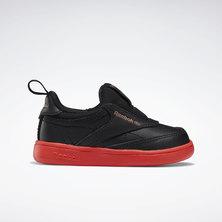 CARDI B Coate Club C Slip On III Shoes