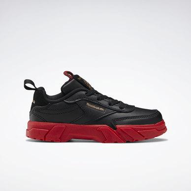 Club C CARDI B Shoes