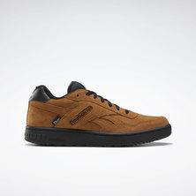 BB4000 Shoes