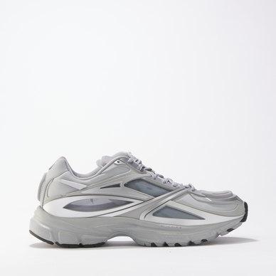 Premier Road Modern Shoes