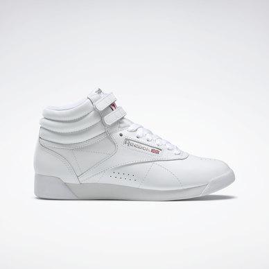 F/S HI Shoes