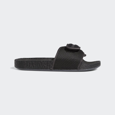 PHARRELL WILLIAMS CHANCLETAS HU SLIDES