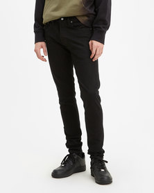 Levi's® Men's Skinny Tapered Fit Jeans