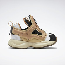 Fury Shoes