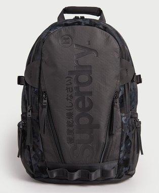 Harbour Tarp Backpack