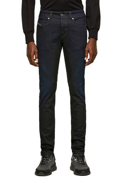 Skinny - Sleenker Jeans