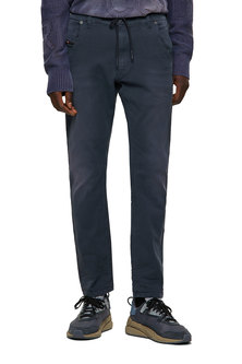 Tapered - Krooley JoggJeans
