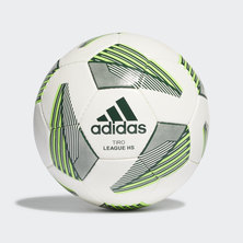 TIRO MATCH BALL