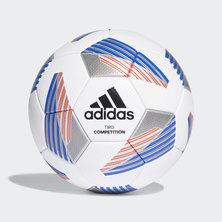 TIRO COMPETITION BALL